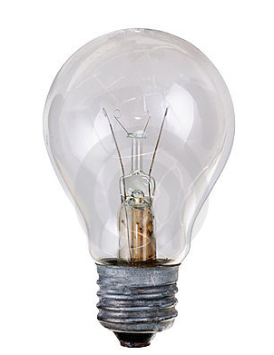 Burnt-out-lightbulb
