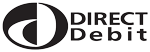 Direct_debit_logo