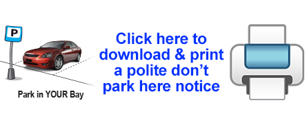Download_polite_notice