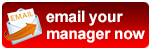 Email_manager