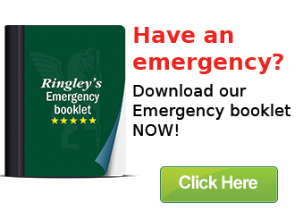 Emergency_booklet