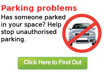 Gateway_parking_policy