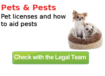 Pets_and_pests