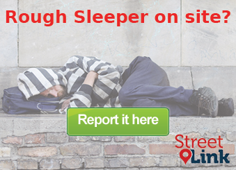 Report_rough_sleeper
